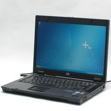 Used HP / Compaq 6710b GX519PA#ABJ LAPTOP ( No. 20140624-2-1s )