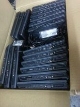 Used Toshiba Laptops