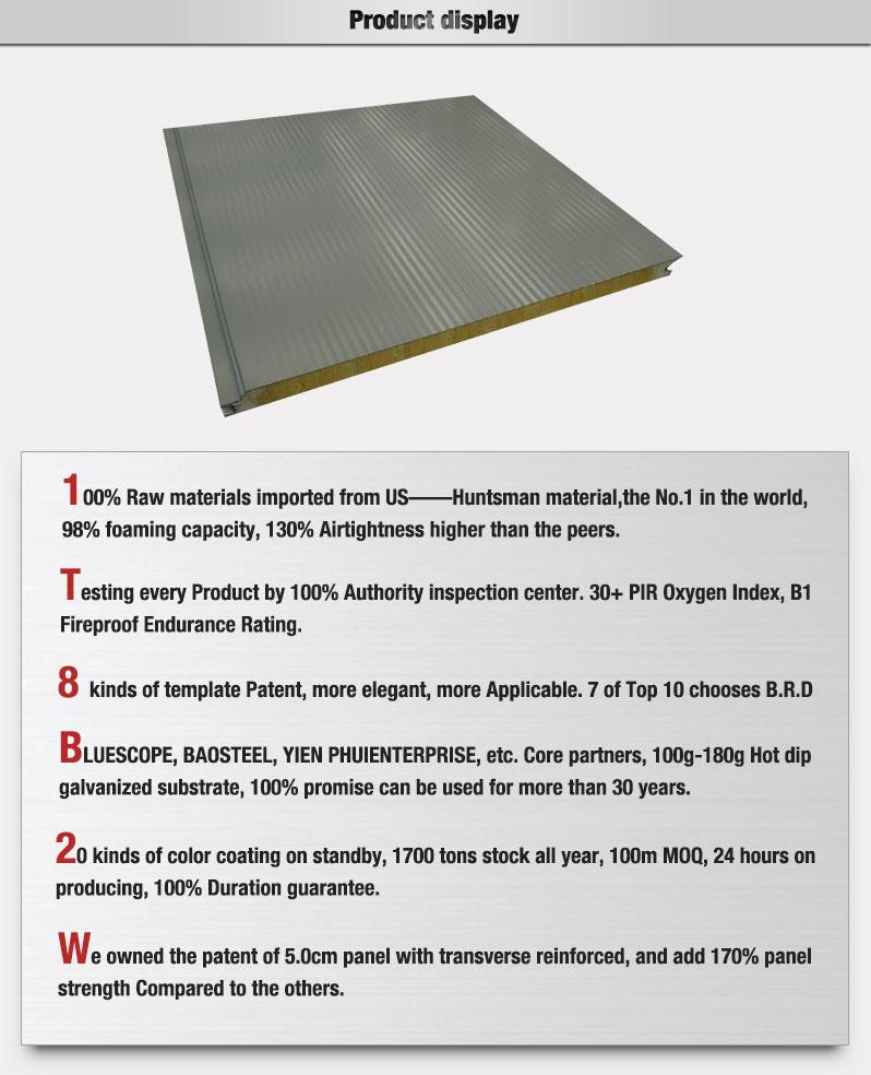 Paneles de fibra de vidrio para paredes simple grfp for Paneles de fibra de vidrio