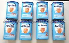 Aptamil,Nutrilon,Hipp,Holle,Friso,SMA,Karicare,Cow & Gate,Nestle Nido,Bebvita Infant Milk Powder