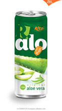 100% Fresh Original Aloe Vera Drink