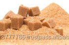 High Quality Natural Brown Sugar for Best price Grade A HOT SALES