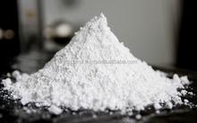 Coated Vietnam CaCO3 - MSA3 powder