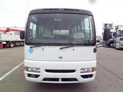 Nissan Civilian Bus KK-BJW41 2006