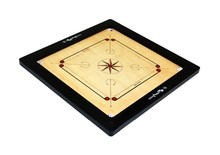 Carrom Board - Full Size