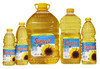 REFINED CORN OIL/SUNFLOWER OIL/REFINED SOYBEAN OIL,VEGETABLE COOKING OIL FOR SALE