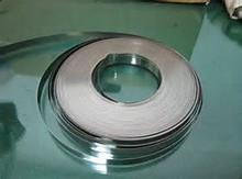 Nylon Cable Tape