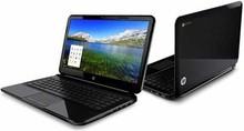 Buy_2_Get_1_Free_For_HP_Pavilion_Chromebook_14_c050nr_Celeron_1_1_GHz_16_GB_SSD_14_1366_x_768_4_GB_RAM_Sparkling
