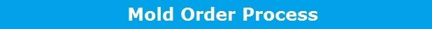 () MODL ORDER PROCESS.jpg