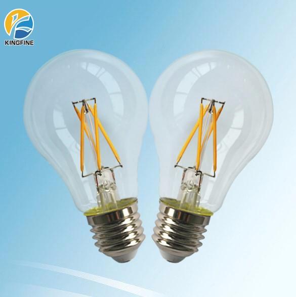 pas cher bougie lumi re c35 conduit filament ampoule lumi res d 39 ampoule de led id de produit. Black Bedroom Furniture Sets. Home Design Ideas