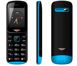 high quality bar mobile phone zini S9 cheap CE mobile phone