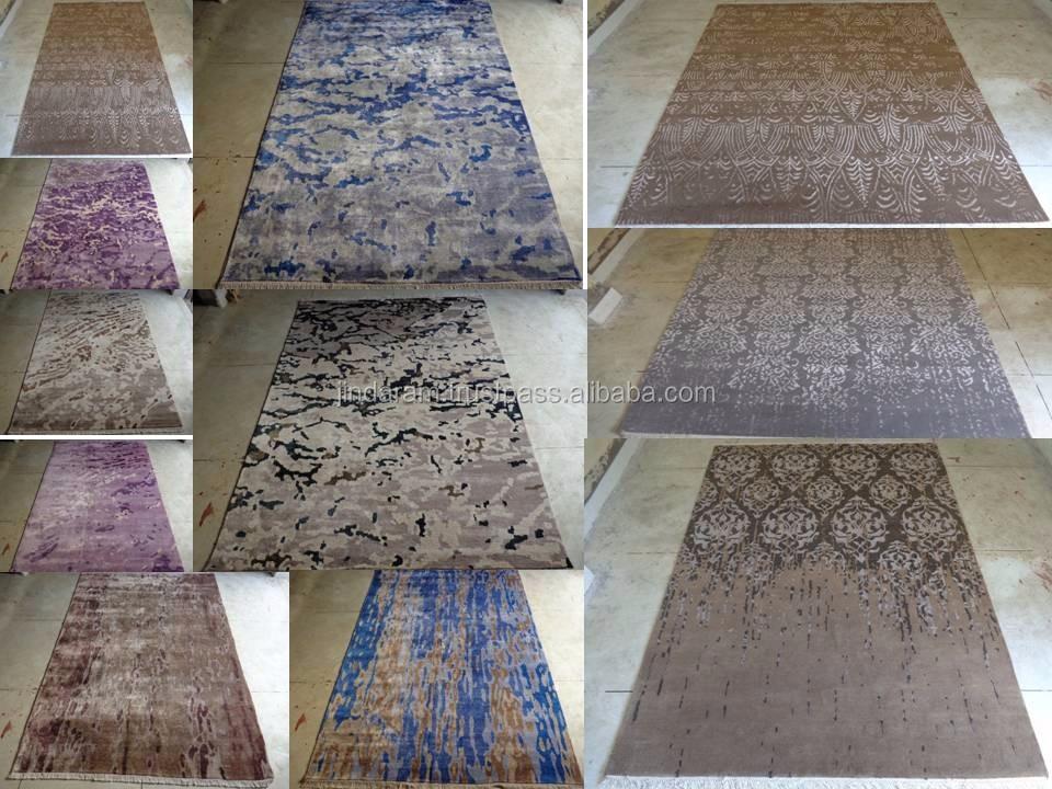 Export quality viscose carpet manufacturers.JPG
