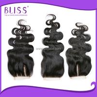 fashion 2015 brazilian hair,virgin mongolian loose wave hair,cheap tape hair extensions