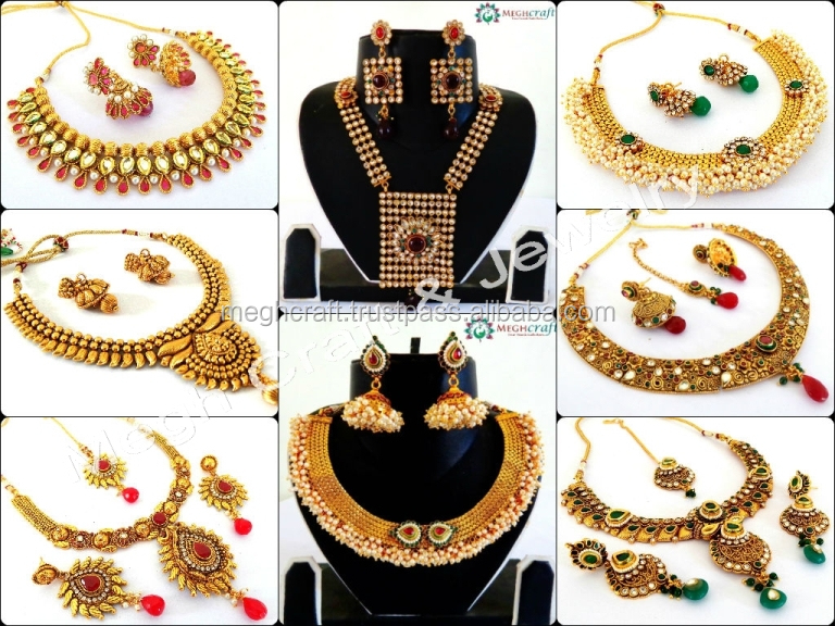 Tanishq Bangles collections online at Titan Choose from a