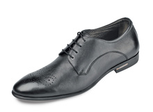 Dress Genuine Leather Shoes