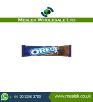 Oreo Cookie Chocolate Creme - Wholesale Oreo
