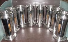 Fuel Saver - Industrial Fuel Conservator (CNG/PNG/LPG/Furnace Oil/Diesel)