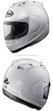 ARAI RX-7 RR5 Helmet for motorcycle made in Japan for wholesale Bike