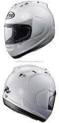 ARAI RX-7 RR5 Helmet for motorcycle made in Japan for wholesaler Bike