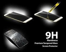 SCREEN PROTECTOR 4.7 ROUND EDGE 9 H FOR IPHONE 6