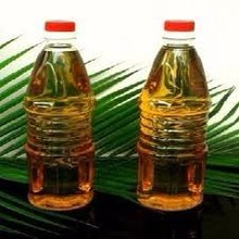Refined Palm Olein Oil for cooking