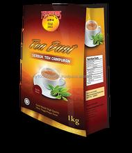 GOLD MEDAL Tea Dust