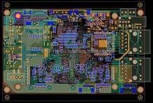 PCB design, prototyping and product development outsourcing- India