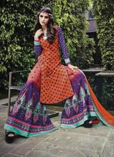 Dress stitching designs salwar kameez\salwar kameez designs for stitching\pakistani salwar kameez cutting