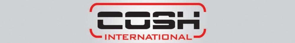 Cosh-Intl-banner.jpg