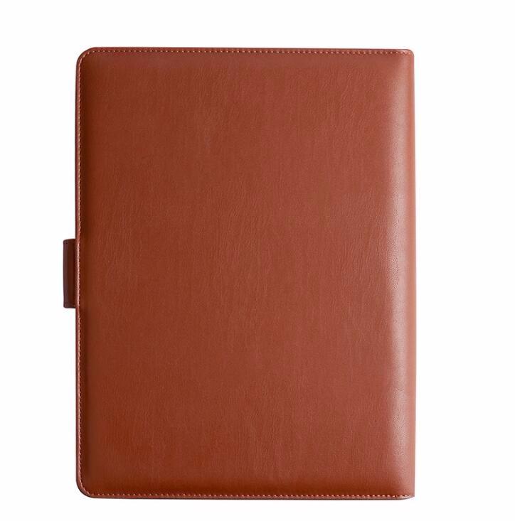 PU notebook folder  (4).jpg