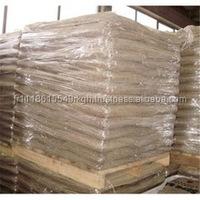 6 MM DIN white Wood Pellet / Wood Pellet Din plus ( PREMIUM ) / EN plus-A1 Wood Pellet Packed in 15 kg