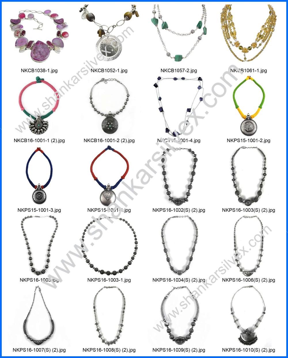 Rechercher les fabricants des Bijoux Fantaisie produits de