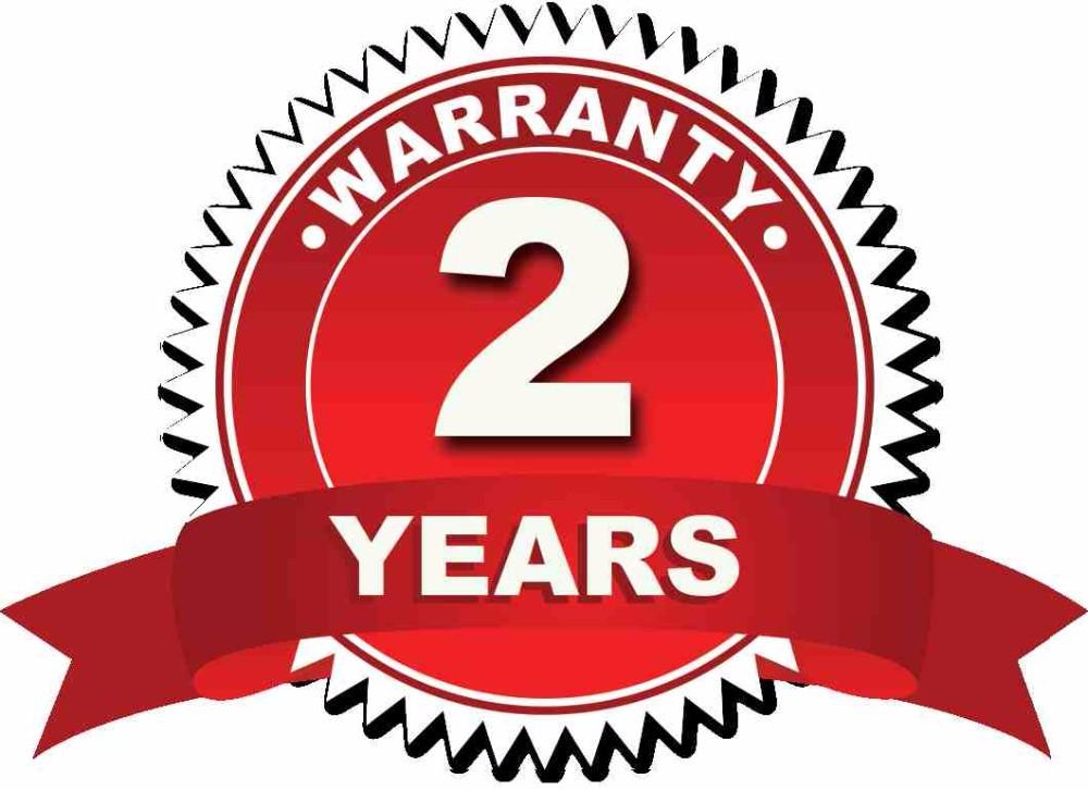 2_Year_Warranty.jpg