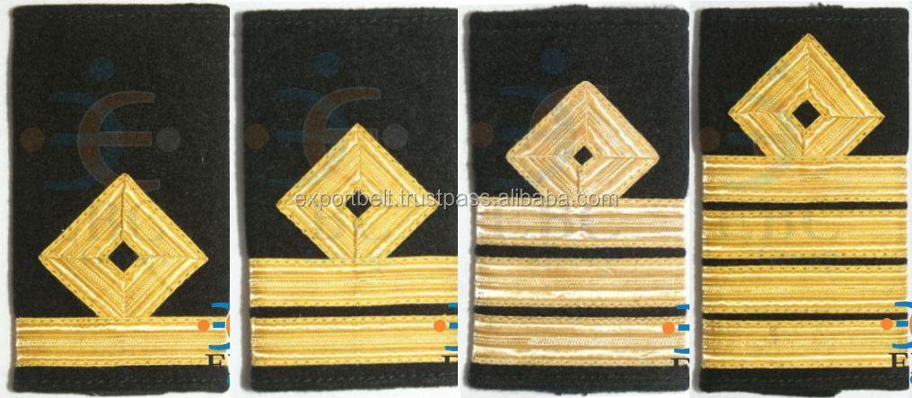 Epaulette Merchant Navy Merchant Navy Blazer Epaulette
