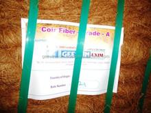 coir fiber supplier from pollachi