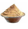 Best quality Pure Neem Powder -Certified Organic and Natural for sale