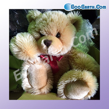 Hot sale and Best-selling used cartoon character soft toy