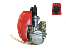 High Performance CNS Carburetor