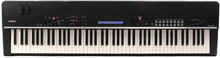 CP4 Stage 88-note Wooden Key Stage Piano