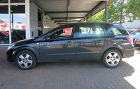 USED CARS - OPEL ASTRA 1.9 CDTI (LHD 4812)