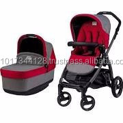 Sale for Stokke Trailz - The versatile All Terrain stroller - Brand New