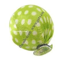 Gets.com cloth furniture beads