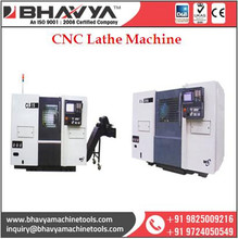 Trouble Free Running Slant Bed CNC Lathe Machine From Cheap Machinery Manufacturer