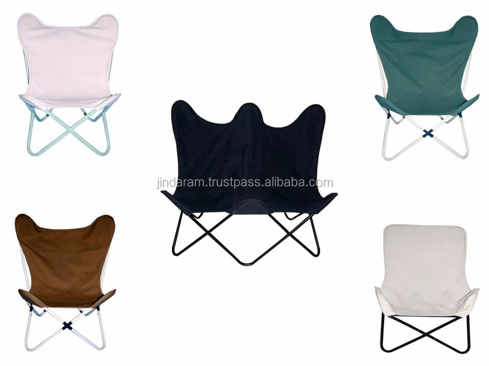 Latest Butterfly Chair Collection.JPG
