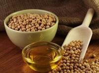 PURE SOYBEAN OIL 100% REFINED/Non GMO Refined Soybean oil