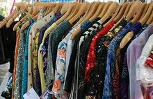 A GRADE USED CLOTHES SUPPLIER FROM AUSTRALIA