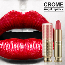 Crome Angel Lipstick Get me Red #06