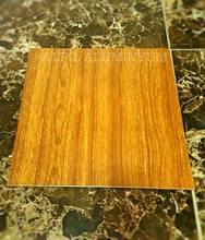 Wood PVDF/PE Aluminum Composite Panel