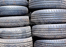 Used Truck Retread Tyre Free Fitting