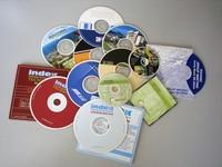 DVD duplication,DVD Movie,Music DVD